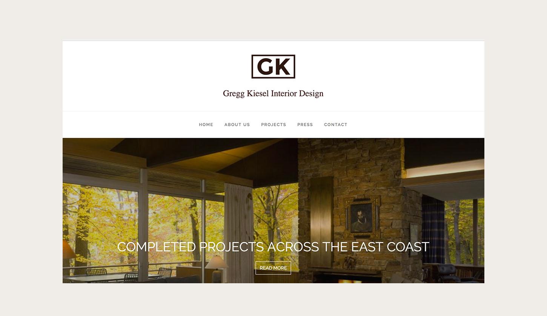 New Hope Web Design
